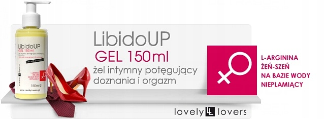 libido-up-zel 1500