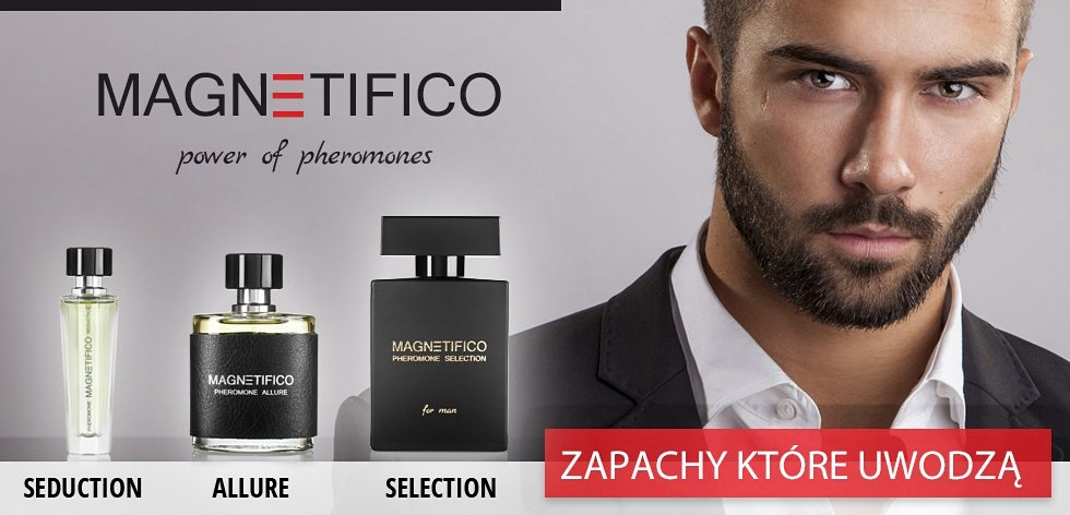magnetifico-meskie-perfumy 1000