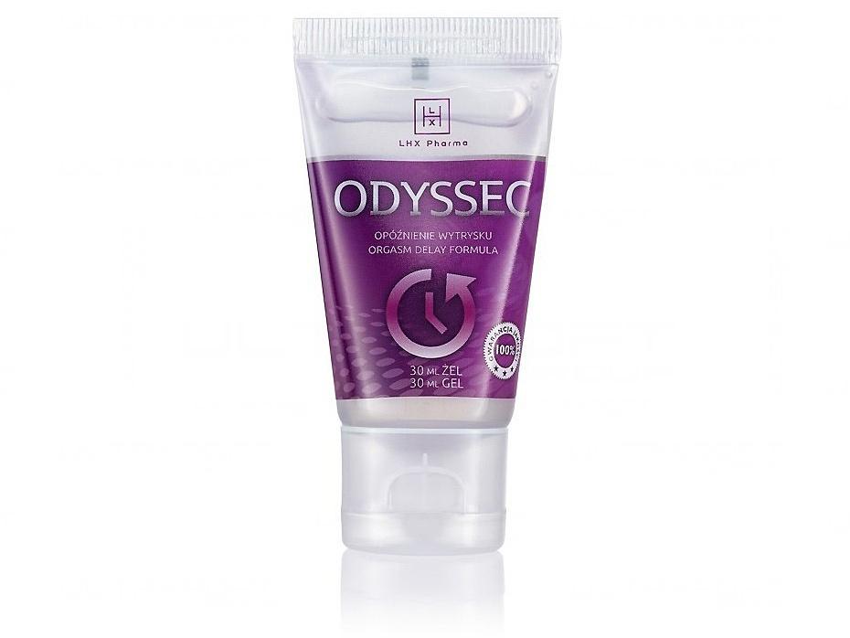 odyssec-zel 30ml0
