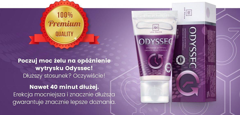 yp-odyssec-zel-30ml-7c13b8f44457a60df71d