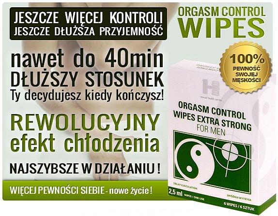 yp-orgasm-control-wipes-6szt-312d7fc1419