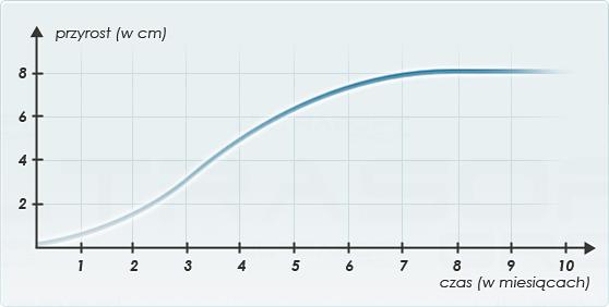 yp-wykres-penilarge.png