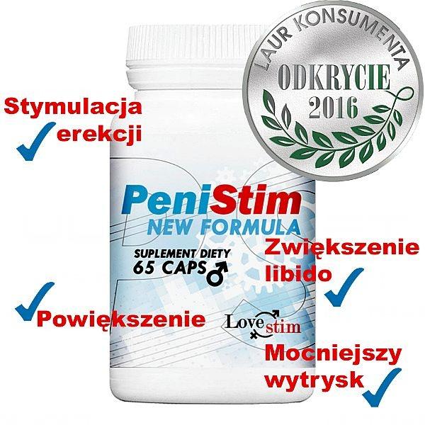 yp-penistim_2a.jpg