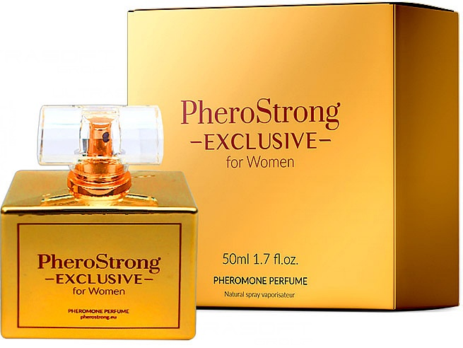 yp-phero-strong-exclusive-damskie-50ml-3