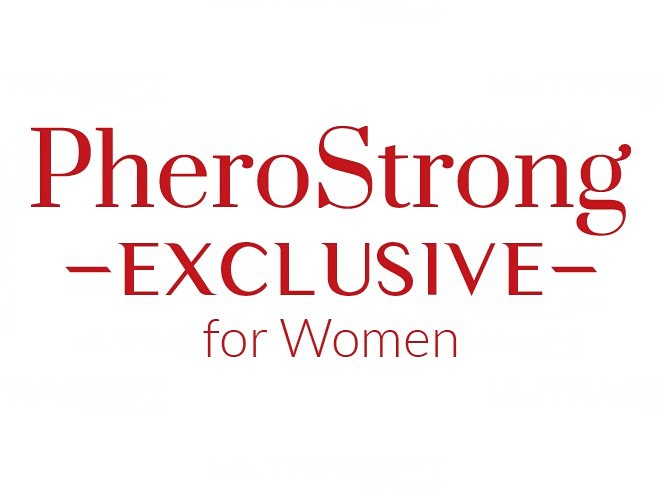 phero-strong-exclusive-damskie 50ml0