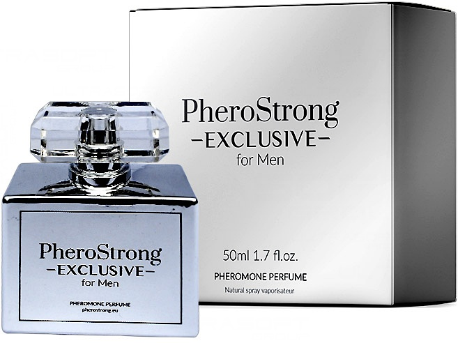 yp-phero-strong-exclusive-meskie-100-a54