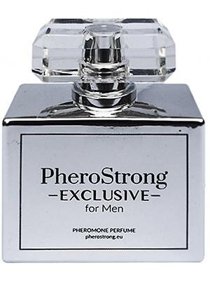 phero-strong-exclusive-meskie 1000