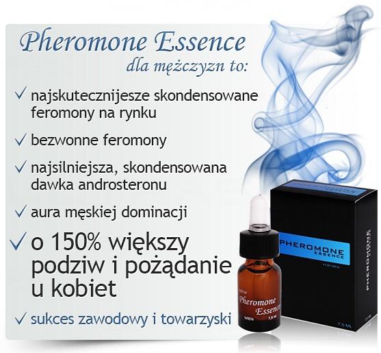 yp-pheromone-essence-men-topbox.jpg