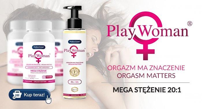 play-woman-zel 1500