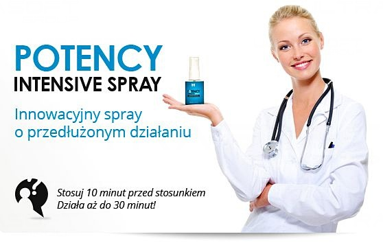 potency-spray 50ml0