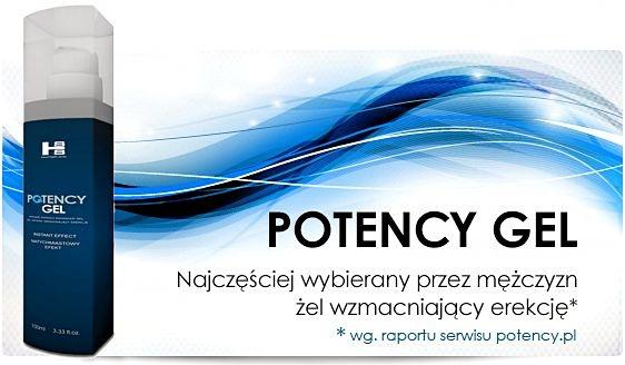 yp-potencygel_1.jpg