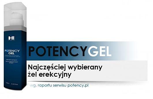 yp-potencygel_1_adwords.jpg