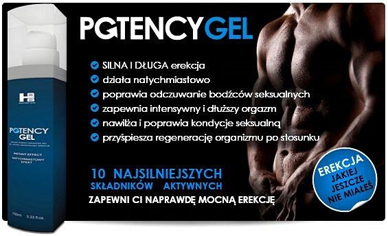 yp-potencygel_2.jpg