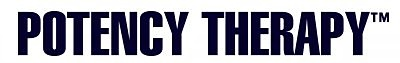 yp-potency_logo.jpg