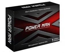 power-man-tabs 1tab0