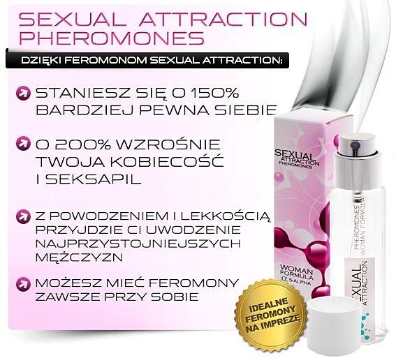 yp-sex-attraction-women-topbox.jpg