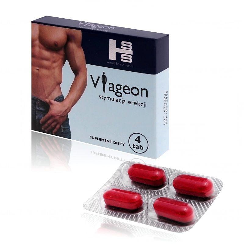 viageon tabx40